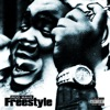 Stream & download Freestyle - Single
