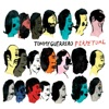 Perpetual (Deluxe Version) by Tommy Guerrero album reviews