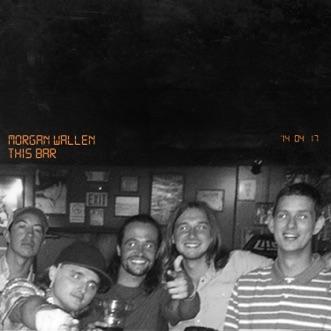 This Bar - Single by Morgan Wallen album reviews, ratings, credits