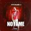 Stream & download No Fame Freestyle - Single