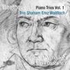 Stream & download Beethoven: Piano Trios Vol. 1