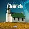 Stream & download Church - Single
