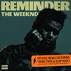 Stream & download Reminder (Remix) [feat. A$AP Rocky & Young Thug] - Single