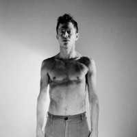 Set My Heart on Fire Immediately by Perfume Genius album ranks and download