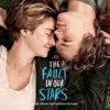 Stream & download All of the Stars (Soundtrack Version)