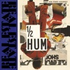 Half a Human by Real Estate album reviews
