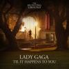 Stream & download Til It Happens To You - Single