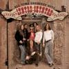 All Time Greatest Hits by Lynyrd Skynyrd album reviews