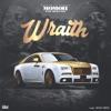 Stream & download Wraith (feat. Money Man) - Single