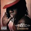 Stream & download Champion (feat. Jazmine Sullivan & Rick Ross)
