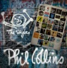 The Singles by Phil Collins album reviews