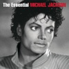 Stream & download The Essential Michael Jackson