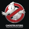 Stream & download Ghostbusters