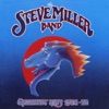 Greatest Hits 1974-78 by Steve Miller Band album reviews