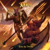 Evil or Divine: Live in New York City album reviews
