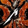 S&M2 (Live) by Metallica album reviews