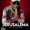 Jerusalema (feat. Nomcebo Zikode) by Master KG music reviews, listen, download