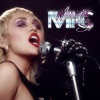Midnight Sky by Miley Cyrus music reviews, listen, download