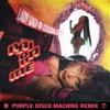 Stream & download Rain On Me (Purple Disco Machine Remix) - Single