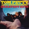 Greatest Hits by Tom Petty & The Heartbreakers album reviews