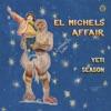 Yeti Season by El Michels Affair album reviews