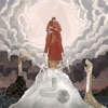 WOMB by Purity Ring album reviews