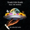 Rule the World: The Greatest Hits by Tears for Fears album reviews