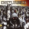 Stream & download Ten Thousand Fists