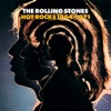 Hot Rocks 1964-1971 by The Rolling Stones album reviews