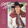 Amarillo By Morning by George Strait music reviews, listen, download