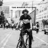 Stream & download The Bigger Picture - Single