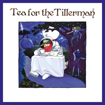 Tea for the Tillerman² by Yusuf album reviews, ratings, credits