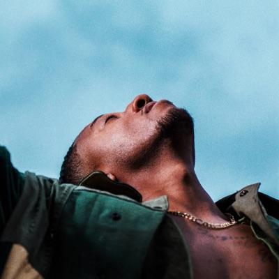 Restoration by Lecrae album reviews, ratings, credits