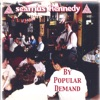 By Popular Demand by Seamus Kennedy album reviews