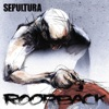 Roorback by Sepultura album reviews