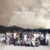 Terraform: The People by Propaganda & DJ Mal-Ski album listen and reviews