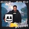 Stream & download Project Dreams - Single