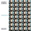 Immersion by Angèle Dubeau & La Pietà album reviews