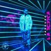La Tóxica by Farruko music reviews, listen, download
