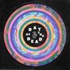 Stream & download Brokedown Palace (feat. Caroline Shaw & Little Scream)
