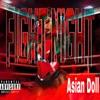 Stream & download Dope Boy (feat. Yung Bleu)