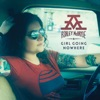 Girl Going Nowhere by Ashley McBryde album reviews