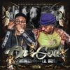 Stream & download On God (feat. Lil Baby) - Single