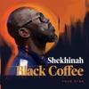 Stream & download Your Eyes (feat. Shekhinah) - Single