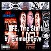 Stream & download DFE, The Start by Emmett Dove