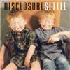 Settle by Disclosure album reviews