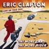 Stream & download One More Car, One More Rider (Live)