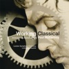 Stream & download McCartney: Working Classical
