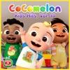 Stream & download Cocomelon Kids Hits, Vol. 10