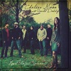 Hymn Project, Vol. 1 by Chelsea Moon & Uncle Daddy album reviews
